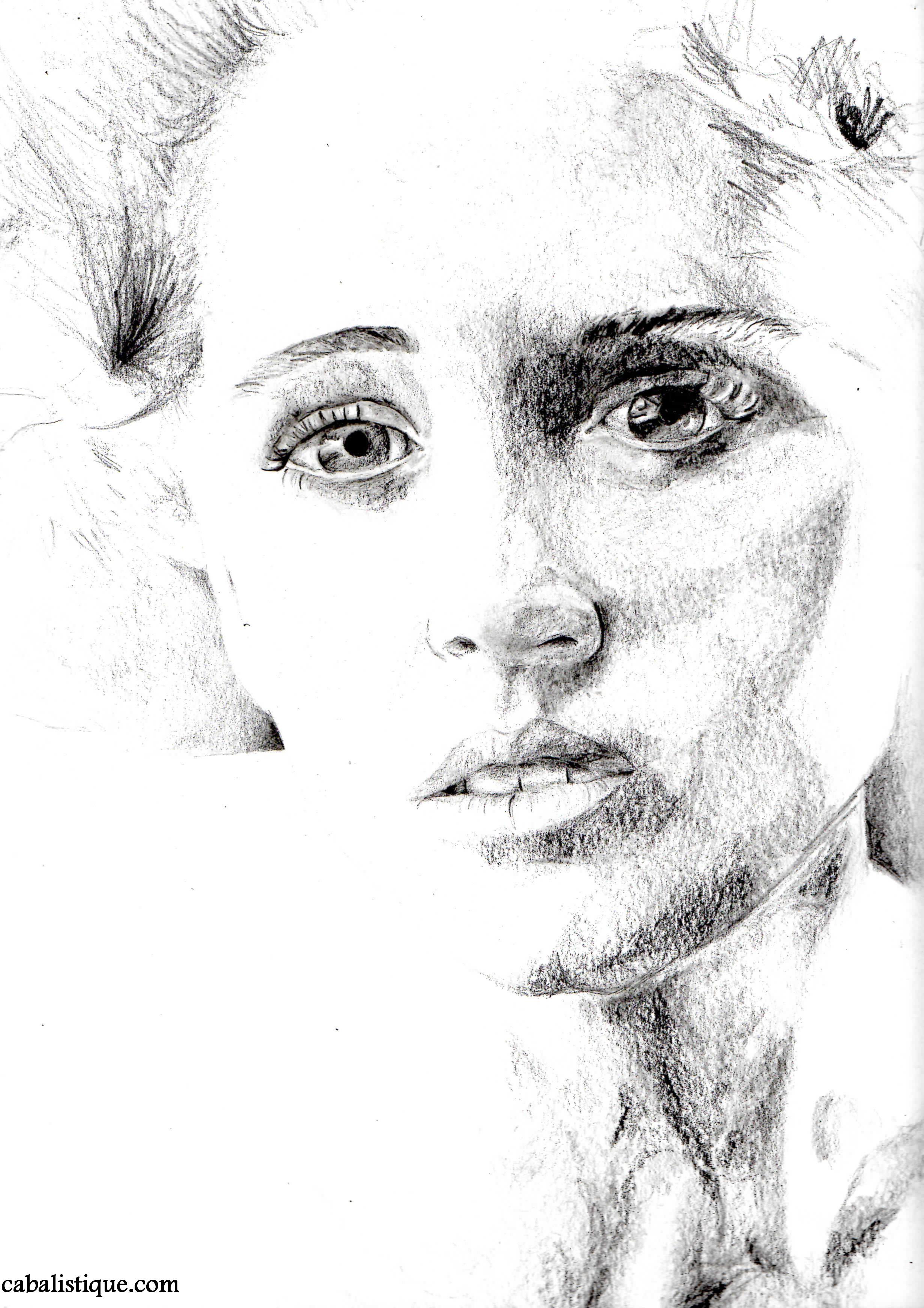 visage evanescent-page-001