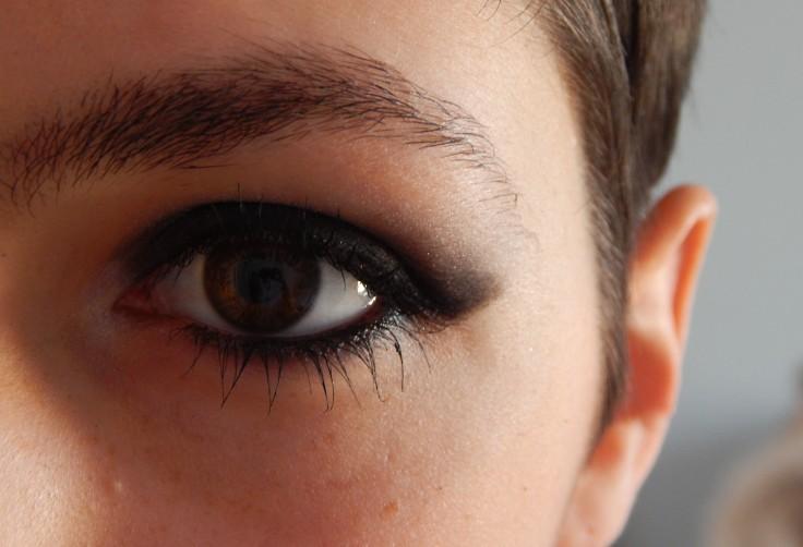 smoky eye (2)